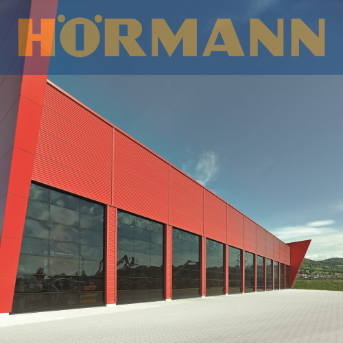 hoermann apu f42 thermo