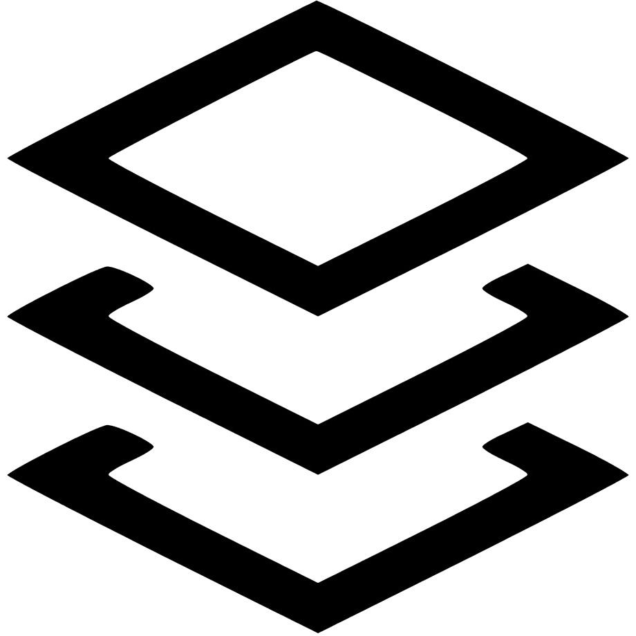 Возможность заказа ворот в «микроволне»